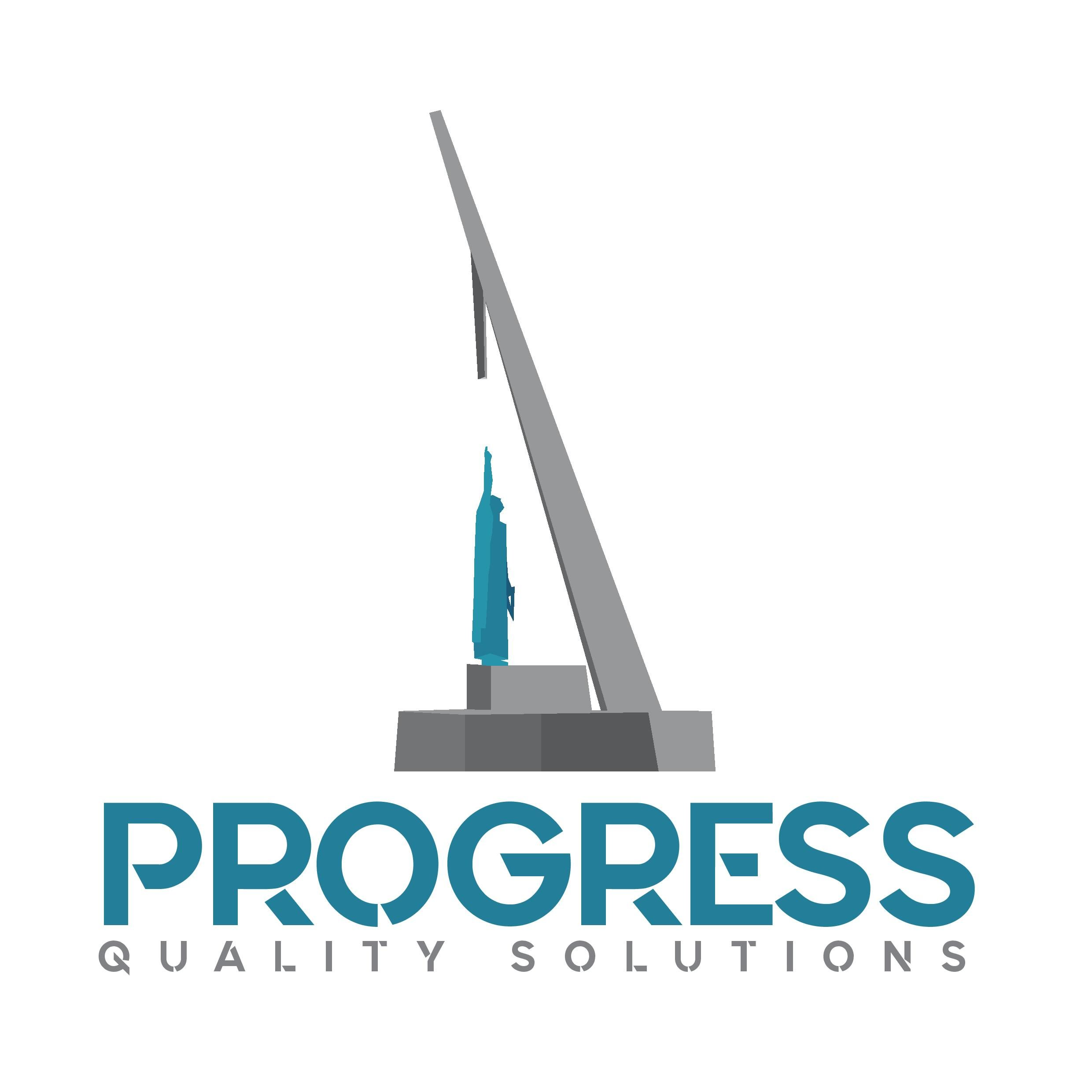 Progress Quality Solutions